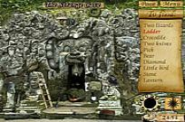 Play The Stone Of Destiny game