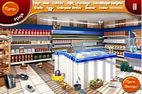 Play Jewelry Shop 3 game