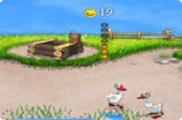 Play Farm Frenzy game