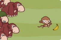 Play Monkey 'n' Bananas Ii game