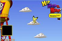 Play Hip Hop & Bop game