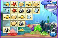 Play Deep Reef game