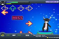 Play Dance Dance Carabao game