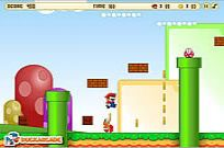 Play Mario Land game