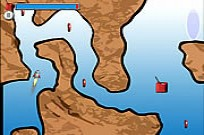 Play Tiny Ship Full game