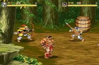 Play New Annals of the Three Kingdoms game