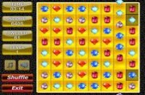 Play Jewel Match 3 game