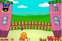 Play Fizizi Twins game