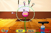 Play Bigger Balloon Boom game