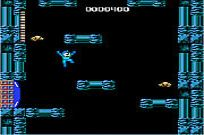 Play Megaman Vs Metroid game