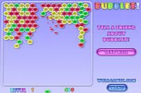 Play Bubblez game