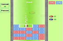 Play Pokeball Blitz game