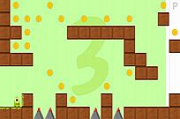 Play Speed Freek game