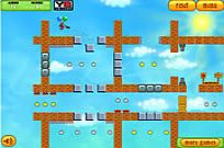 Play Airmaze2 game