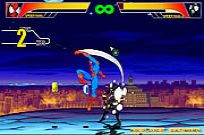 Play Valorous Spiderman 2 game
