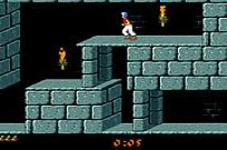 Play Prince Of Persia game