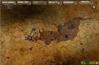 Play Zombies Island game