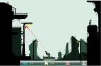Play Proteus Defense game