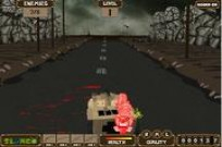 Play The Battle Path game