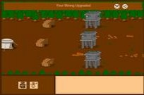 Play Dark Age - Red Legions game