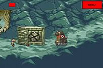 Play Commissar Lite 1 game