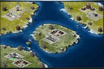 Play World Domination 2 game