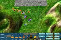 Play Battlefield General game