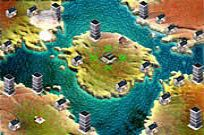 Play World Domination 1 game