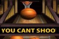 Play Basketball Shootout game