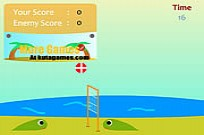 Play Jelly Ball 2 game