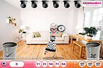 Play 888ladies game