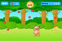 Play Rain Of Balls game