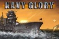 Navy Glory Game