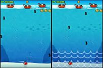 Play Marine Bombs game