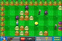 Play Zombies Paradiso Game game