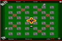 Play James Bomb game