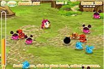 Play Headfolk Boom game