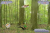 Play Animal Hunter game