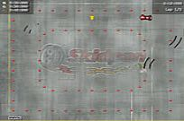 Play Skidpan game