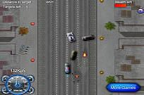 Play Highway Justice game