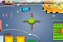 Play Park Me game