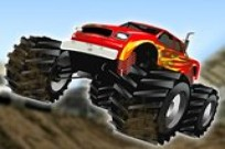 Play Top Truck 3 game