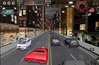 Play 3d Racer 2 game
