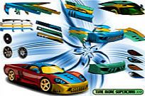 Play American Racer game