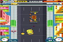 Play Smart Driver game