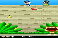 Play Mico Maco game