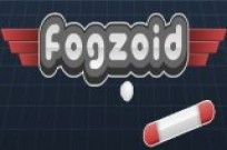 Play Fogzoid game