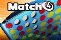 Play Match 4 game