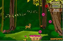 Play Flower Pocket game