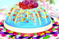 Play Wonderland Jelly game